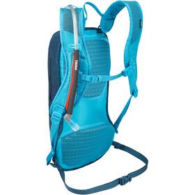 Thule UpTake 8L Sistema di idratazione, blue